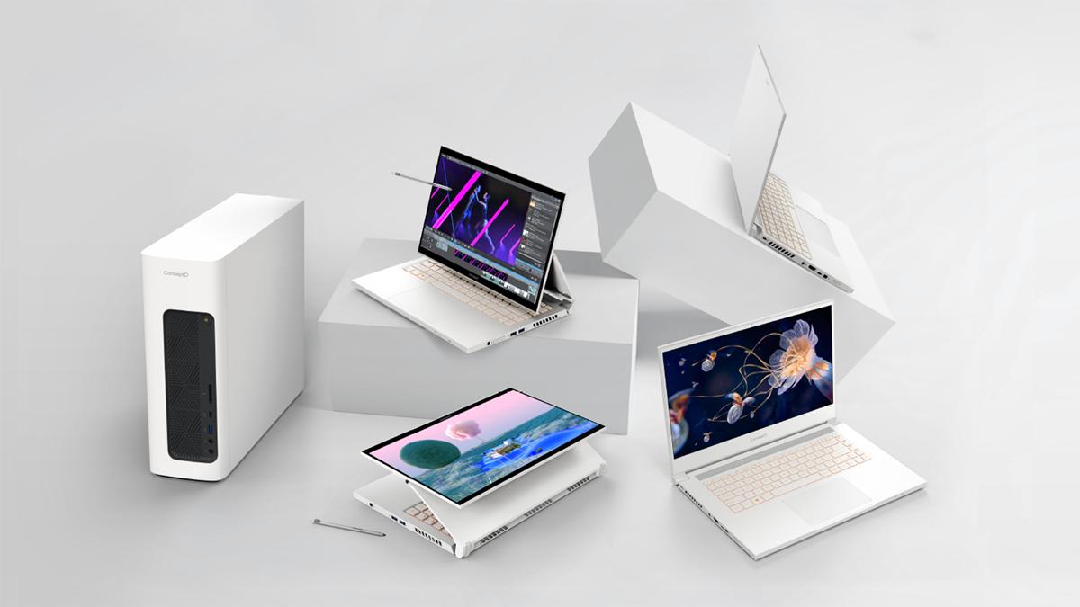 ноутбук Acer или Asus