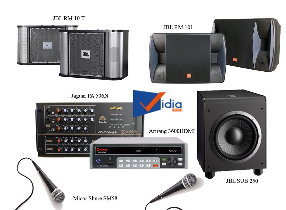 loa-hat-karaoke-gia-dinh-gia-tot-bose-301-seri-v-3-nam-cay-xoi-chat-am-nhu-hang-moi