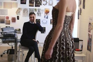 Raf-Simons-Dior-and-I-vogue-6mar14-pr_b1_1440x960.jpg