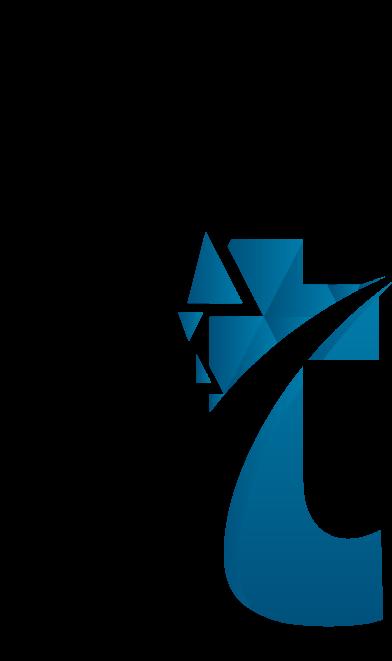 C:\Users\Pelajar\Downloads\logo teenexcel-02.png