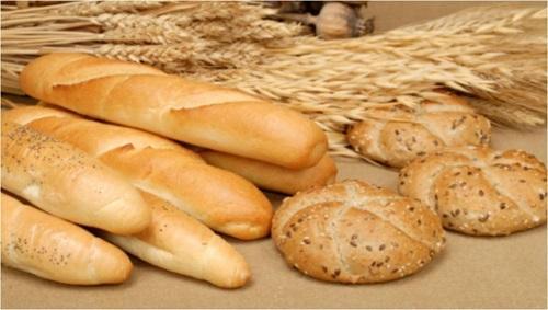 Giải đáp thắc mắc về nằm mơ thấy bánh