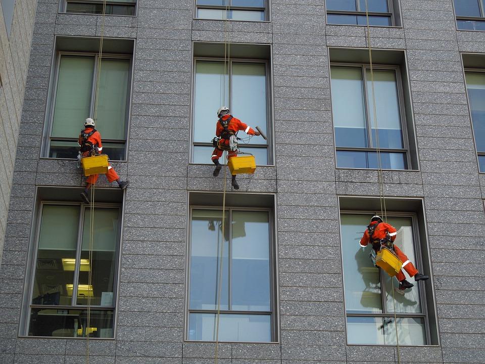 window-715954_960_720.jpg