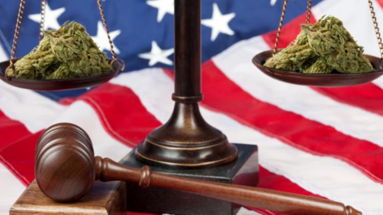America-Med-Marijuana-News-750x421.png