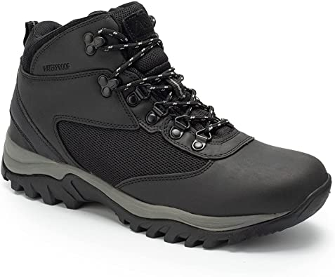 waterproof hiking boots for wading