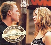 Last Thing On My Mind (feat. Ronan Keating)