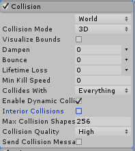 3-5-Collision