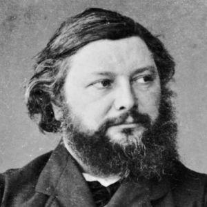 Resultado de imagem para Gustave Courbet