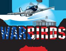 warbirds-over-monroe-logo.png