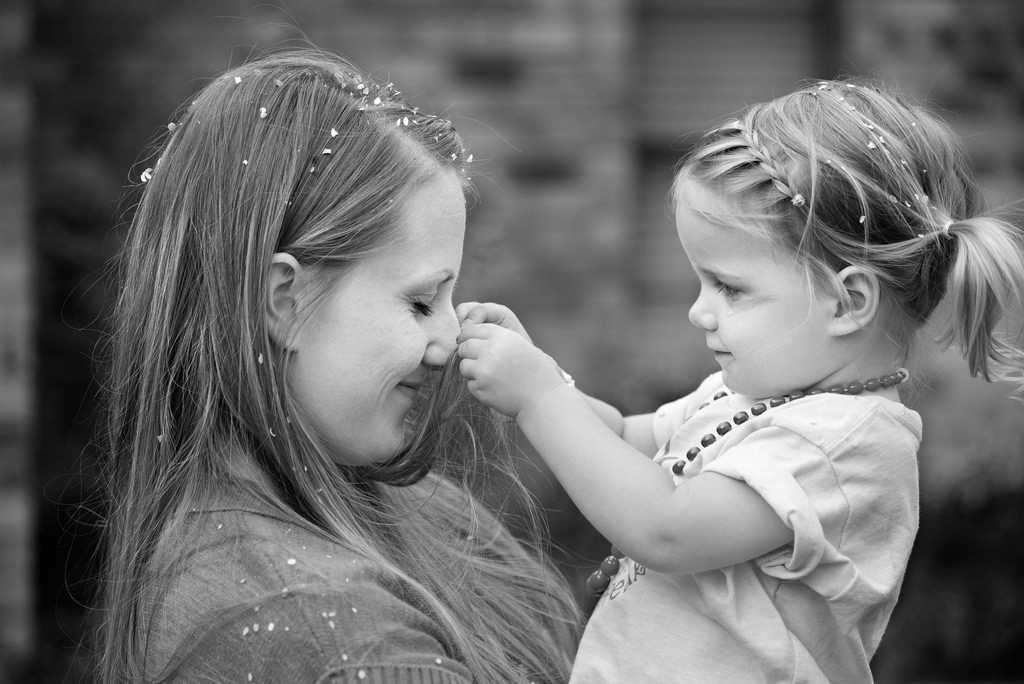 Image result for mom and daughter