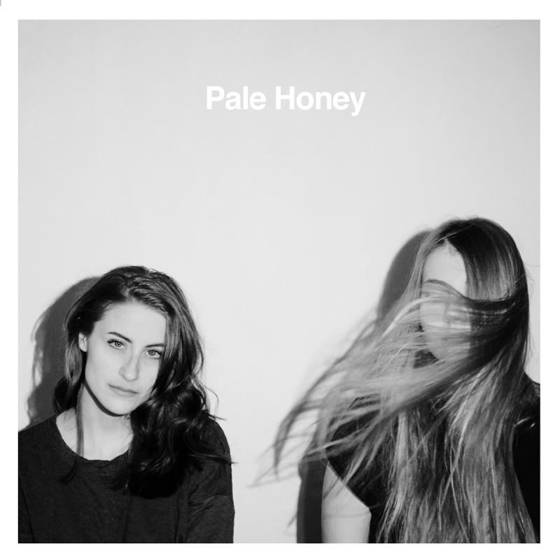 Pale Honey main.jpg