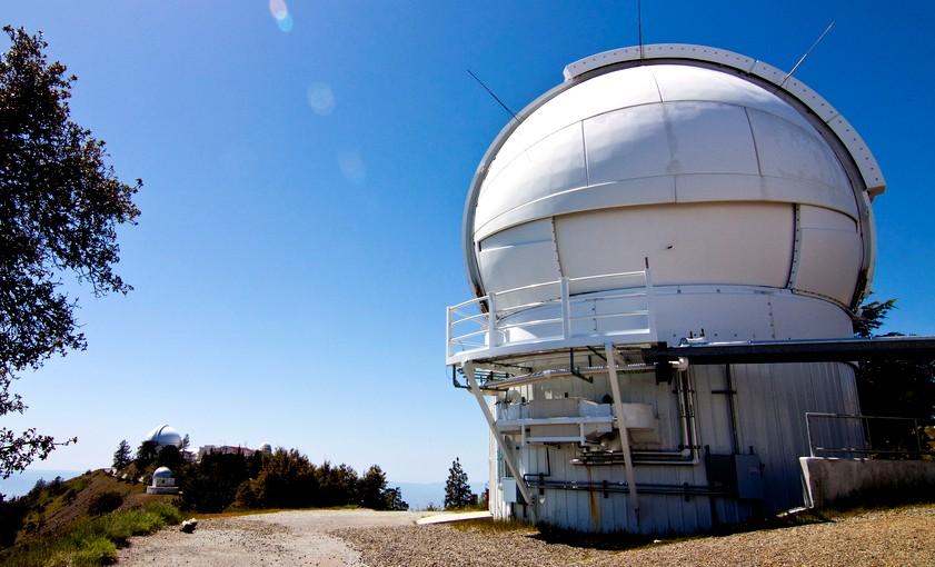 Lickova observatoř.jpg