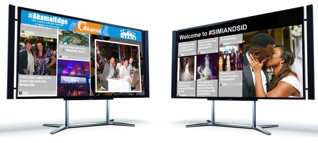event-displays-1024x461.jpg