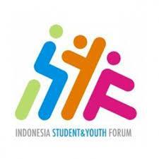 E:\ISFAM\logo\ISYF.jpg