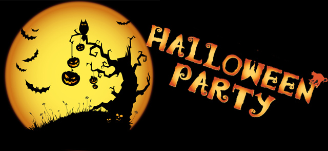 featuredhalloween-party-fundraiser.jpg
