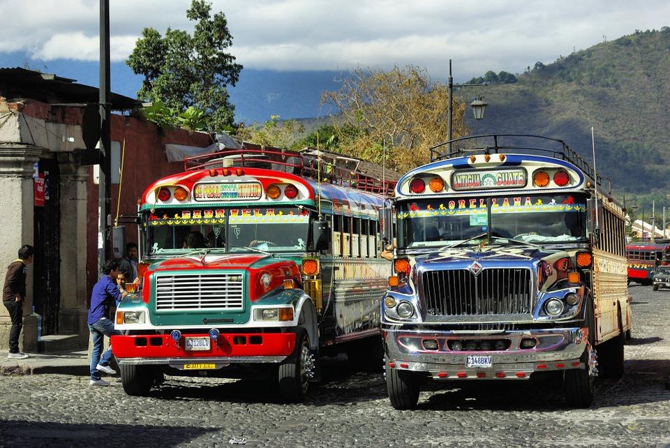 bus-776945_960_720.jpg