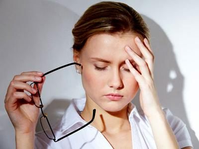Kết quả hình ảnh cho đau nửa đầu là bệnh gì