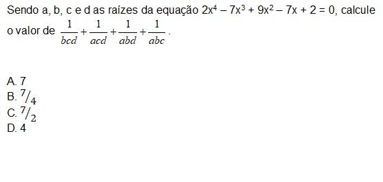 Equações algébricas / função polinomial ZbwvfCnjiiIbUrm8CtSihC1GH6gm_h1h_cHkR2akmRmkItxZ5opyIpiZq6aVzeJMNZujsreQIq8OCbeX6wms3LVbwBo5c04KJyZCJkgDM8ybf-rWF0LJL0nCP0-rdxw47A=w556