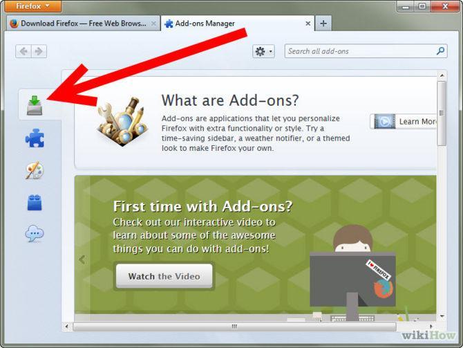 http://pad3.whstatic.com/images/thumb/e/e4/Download-Selenium-IDE-Addon-Step-4-Version-2.jpg/670px-Download-Selenium-IDE-Addon-Step-4-Version-2.jpg