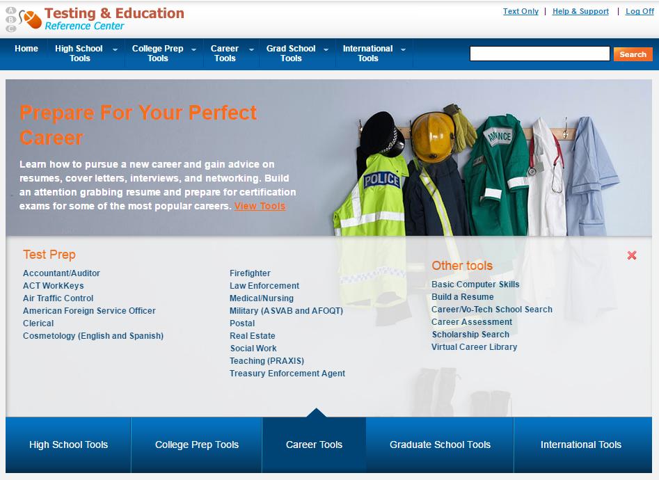 Testing&EducationReferenceCenter.png