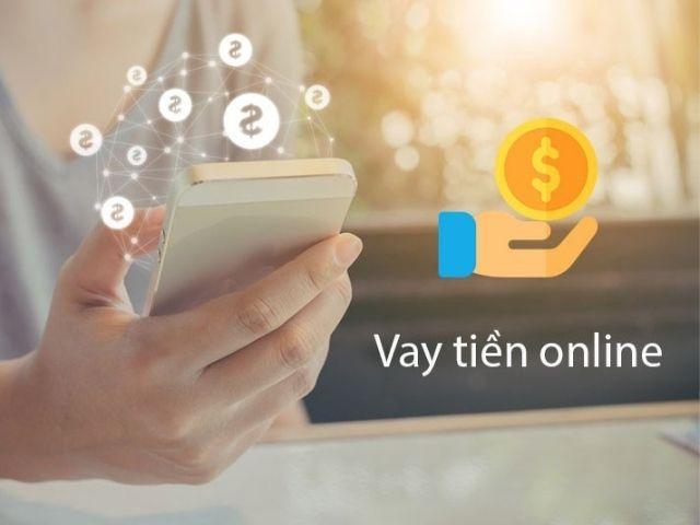 Vay tiền online mang lại nhiều lợi ích cho khách hàng