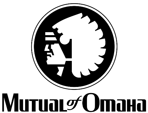 Image result for Mutual of Omaha life Insurance