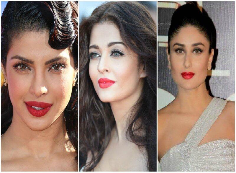 red-lipstick