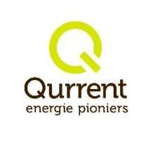 http://www.stroomviainternet.nl/wp-content/uploads/2014/02/qurrent-logo.jpeg