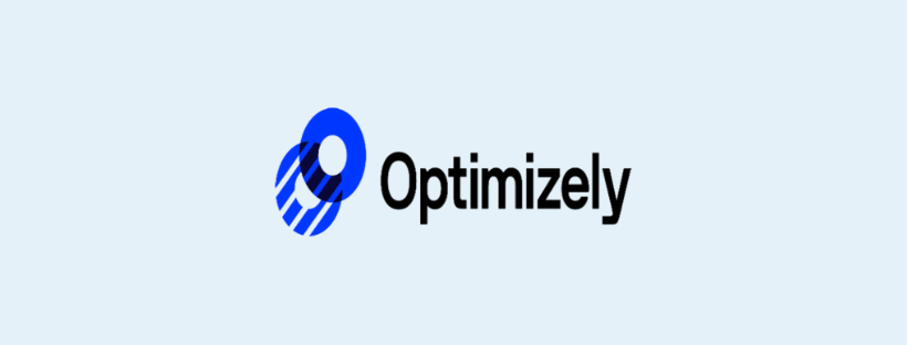 Optimizely - conversion rate optimization tools