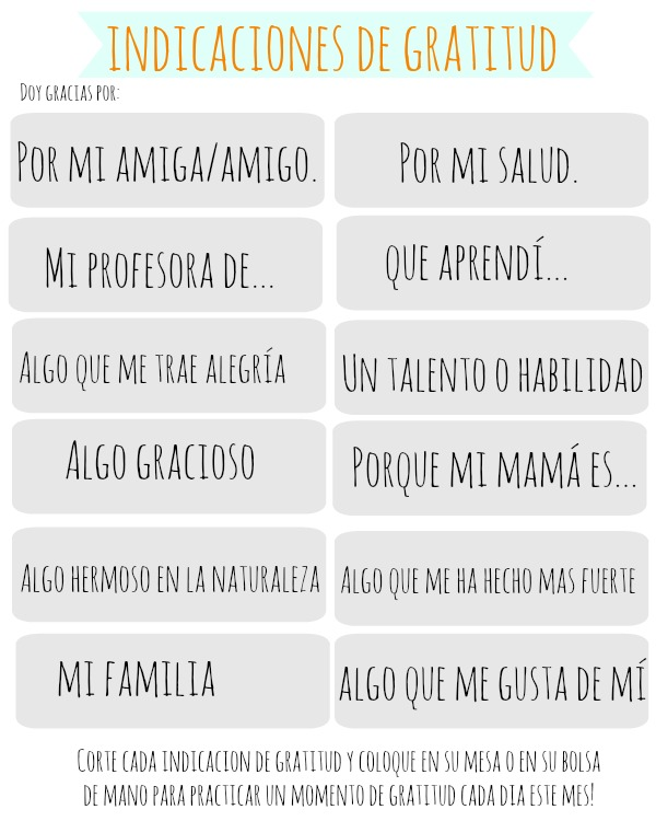 gratitude prompts spanish.jpg