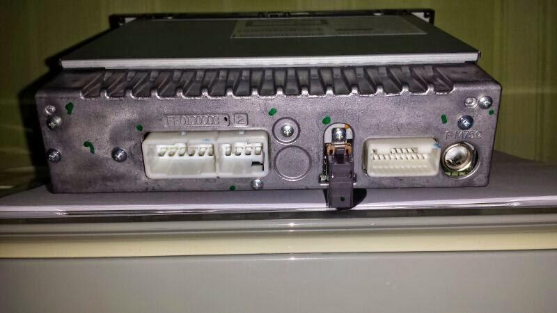 Quantos conectores tenho que comprar para som do Etios? ZfhKTpANZ7FRJ7jOHr1IWq9_ZUlc6v_ZHOT3ScveL3c=w800-h450-no