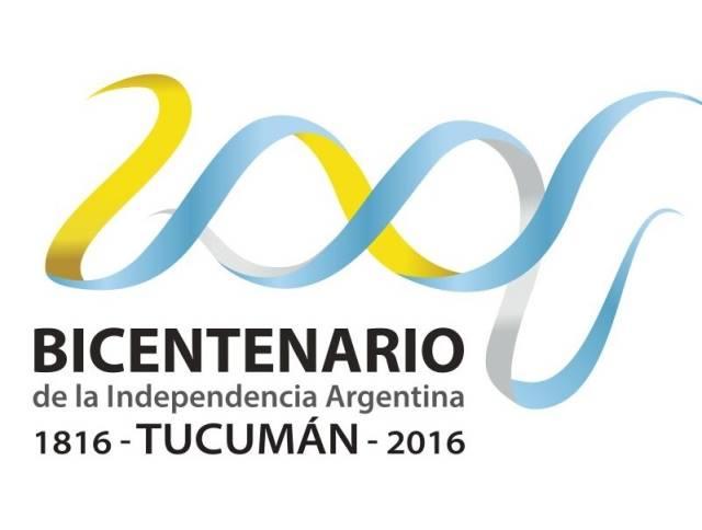 bicentenario.jpg