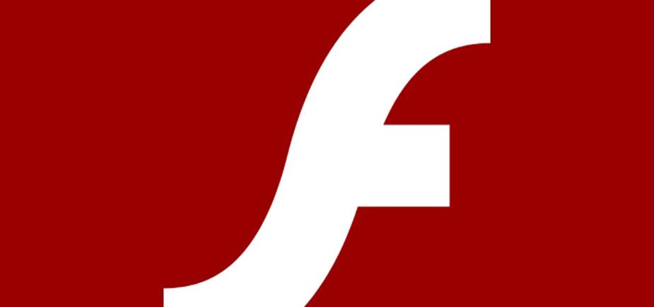 Resultado de imagem para adobe flash