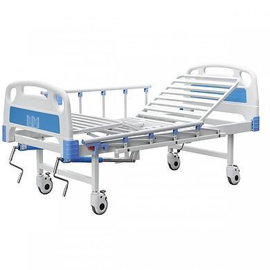 Giường y tế 2 chức năng NKT-A01-II | Tiki.vn