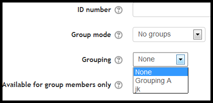 grouping selection.png