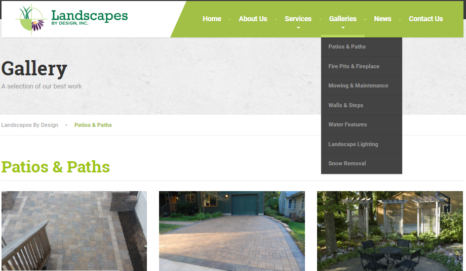 lawn-care-web-design (9)