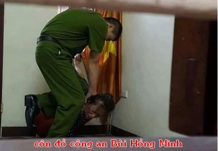 congan BUI HONG MINH 01.jpg