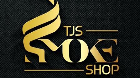 (c) Tjs-smoke-shop.business.site