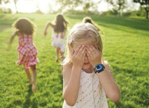 atividades-para-crianças-com-síndrome-de-down-1