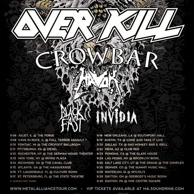 OVERKILL 2017 TOUR.jpg