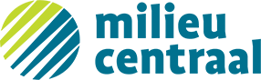 logo-mcat2x.png