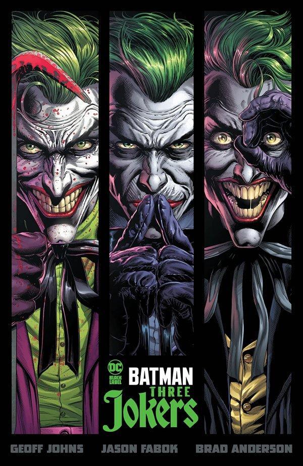 https://s3.amazonaws.com/comicgeeks/comics/covers/large-2538184.jpg?1605277933