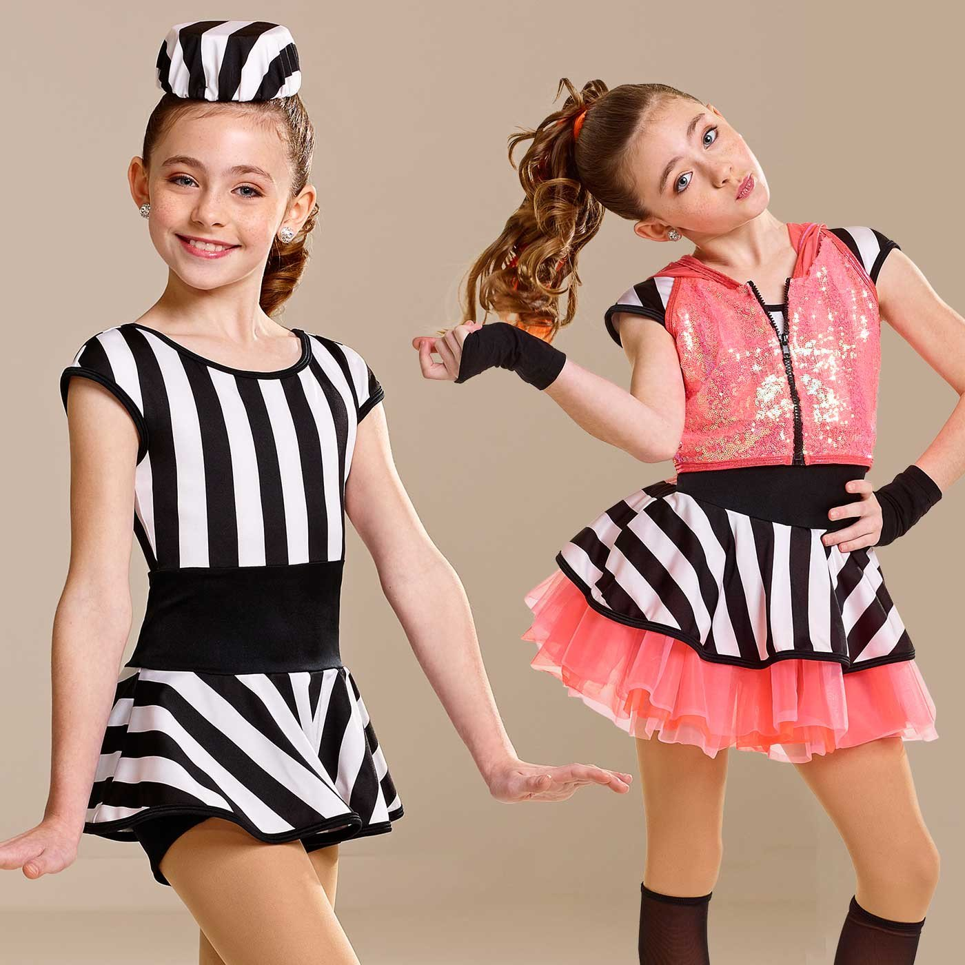 Image result for e1944 rock party curtain call costumes