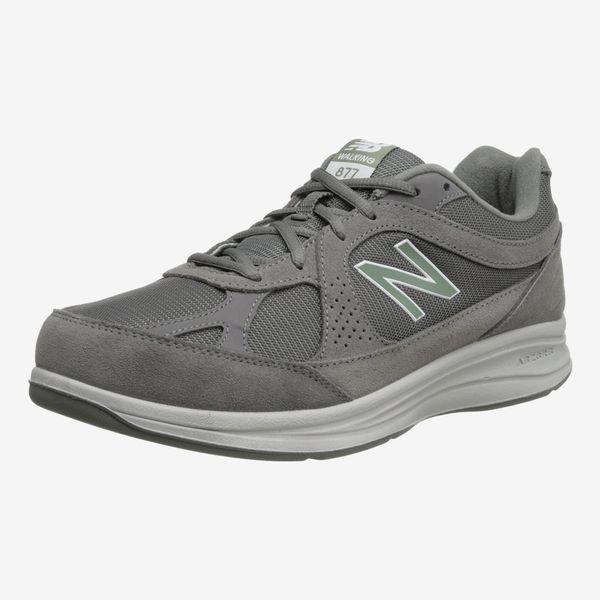 C:\Users\admin\Pictures\Screenshots\1cdc3be744f4c2f11bbabe3558601416cc-new-balance-mens-mw877-walking-shoe.rsquare.w600.jpg