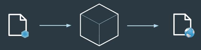 plugins-webpack