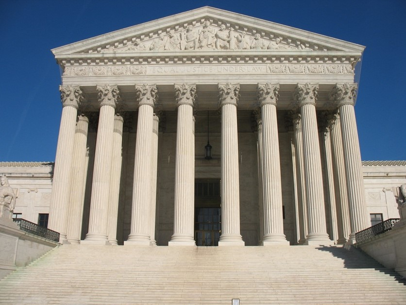Image result for the supreme court