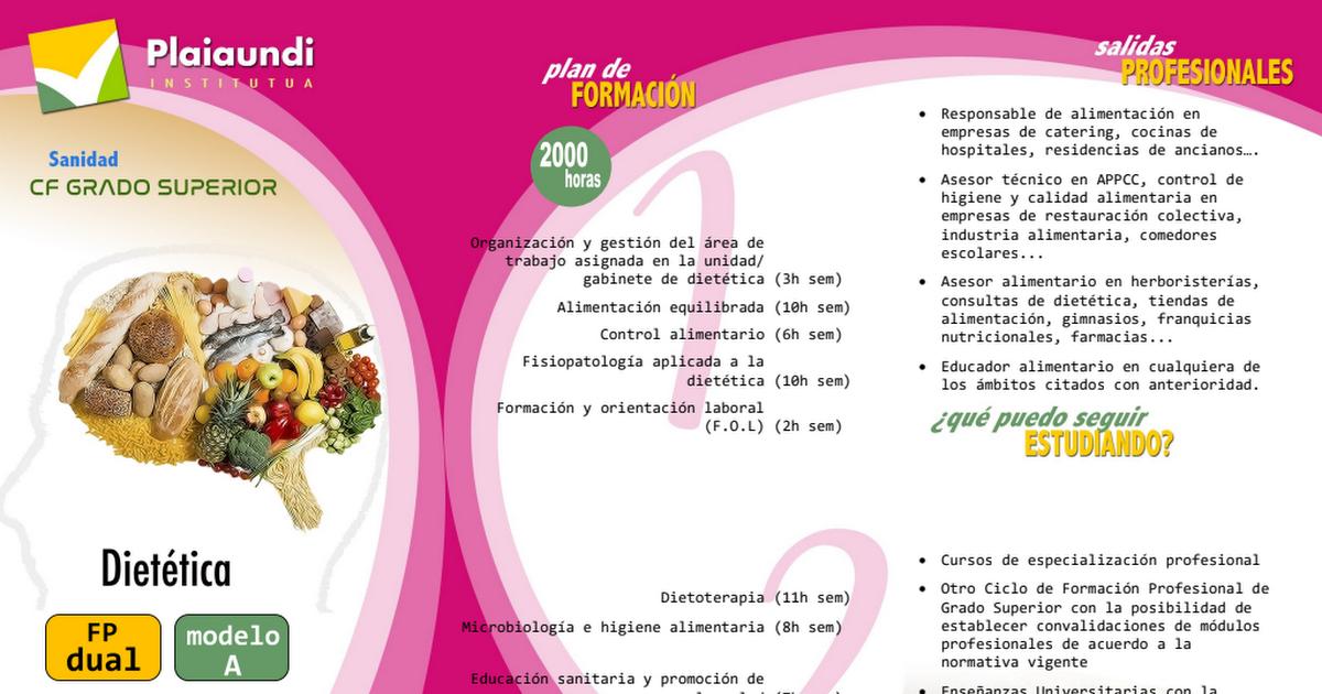 DIE3.pdf - Google Drive