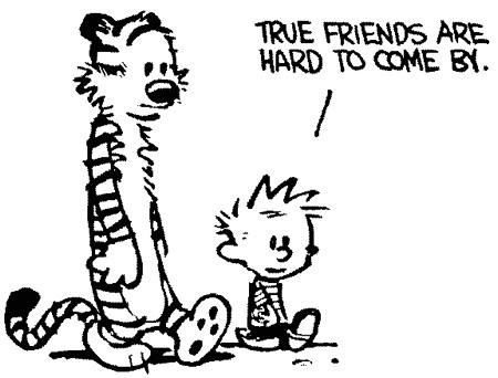 true friends.jpg