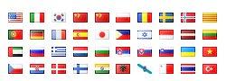 global translator wordpress plugin review