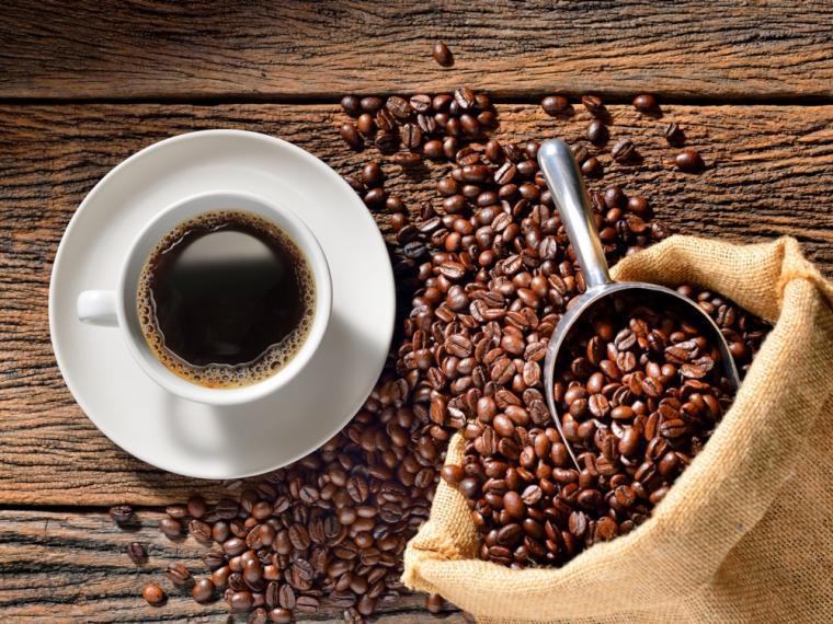 Làm thế nào để hương vị cà phê sạch trở nên đậm đà hơn?