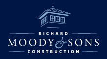 Richard Moody & Sons Construction  | Fine Custom Homes | Wells, Maine